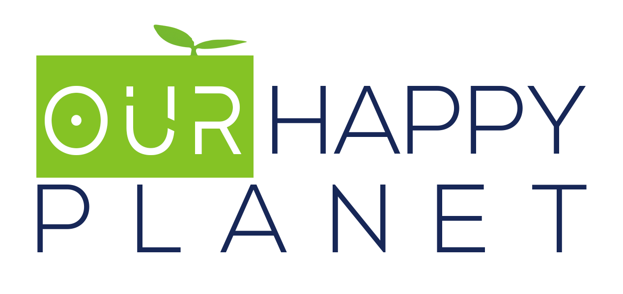 Our Happy Planet