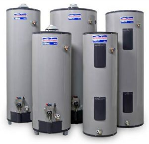 Recycling A Water Heater
