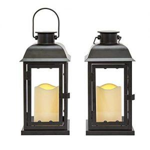 Best Solar Lanterns